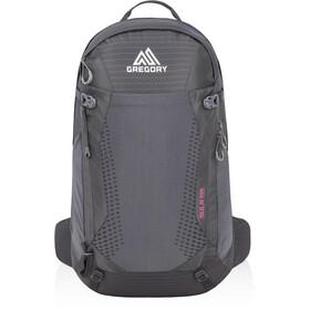 Gregory Sula 28 Rucksack Damen nightshade grey